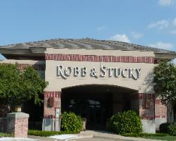 Robb And Stucky Furniture Dallas Tx